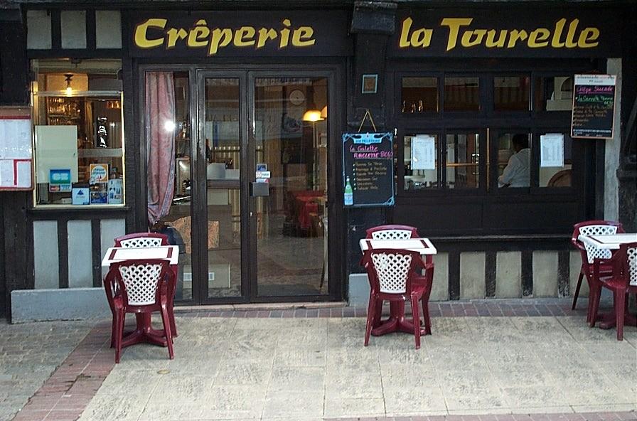 O manger et boire dans l 39 aube en champagne for Restaurant la table de francois troyes